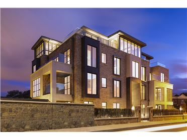 Main image for Sandymount Avenue, Ballsbridge, Dublin 4
