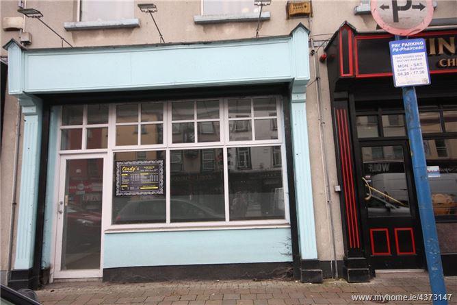 Main image for 71 Park Street, Dundalk, Co. Louth, A91YR52