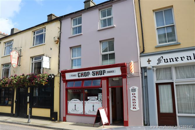 Main image for 51 North Street, Skibbereen,   West Cork