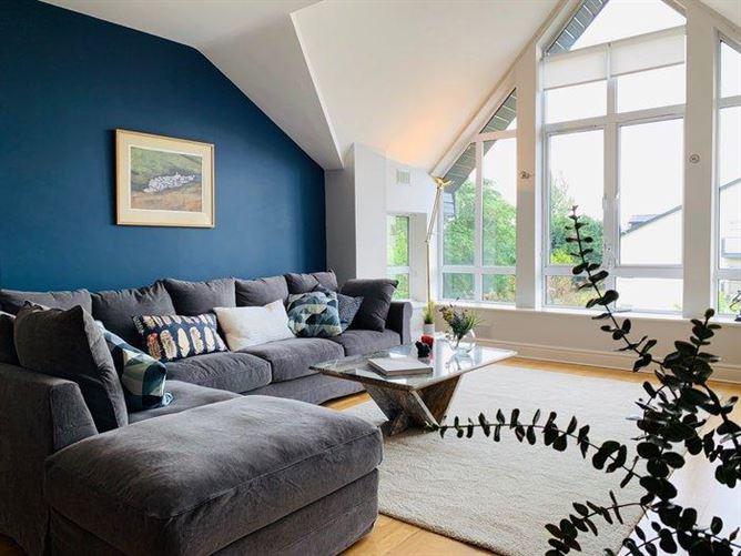 Main image for Luxury Blackrock Apartment,Woodview, Mount Merrion Avenue, Blackrock,  Dublin