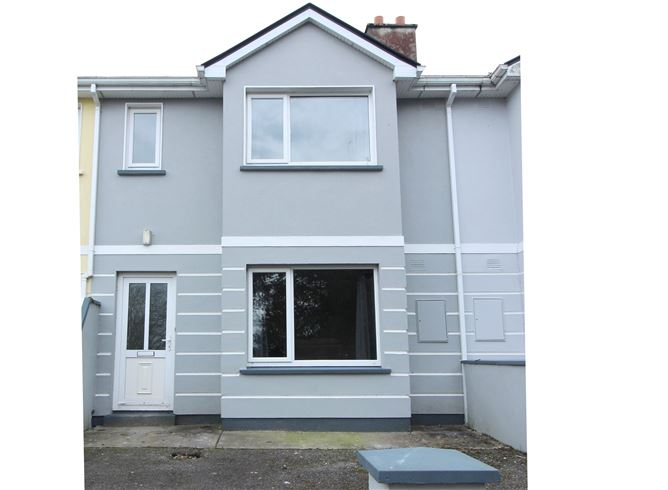 Main image for 4 Mount Temple Mews, Carrick-on-Shannon, Leitrim