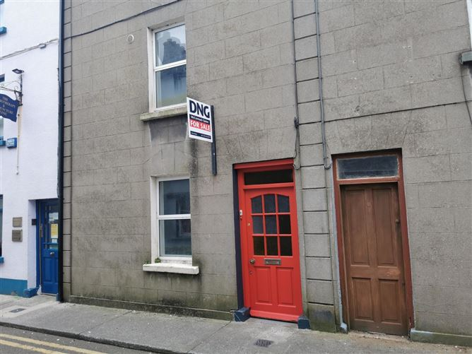 Main image for 8 Skeffington Street, Wexford, Co. Wexford