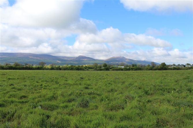 Main image for Ballinlough, Bansha, Tipperary