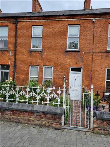 Main image for 6 Grattan Villas, Mulgrave Street, Limerick City, Limerick