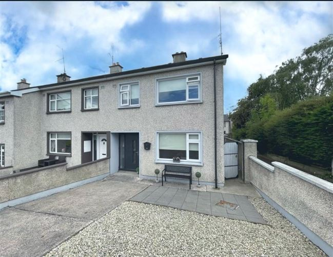 Main image for 13 Cortolvin Road,Monaghan,Co Monaghan,H18W890