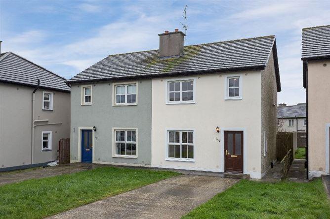 Main image for 149 Cluain Dara,Clonard, Wexford Town, Wexford