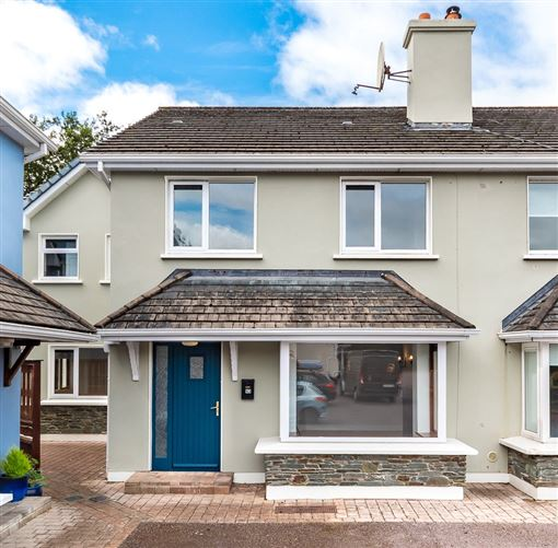 Main image for 43  Cill Mhuire,Kenmare,Co. Kerry,V93 XRN4