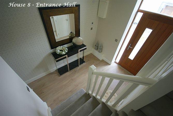 Main image for Somerton Mews Hse 8, Castleknock, Dublin 15