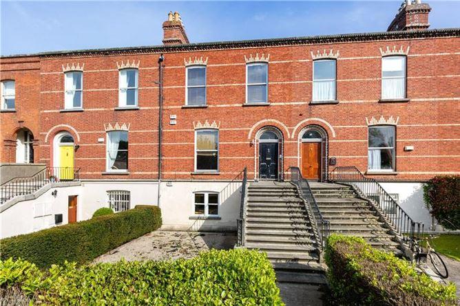 Main image for Flat 4 48 Grosvenor Road, Dublin 6, Dublin