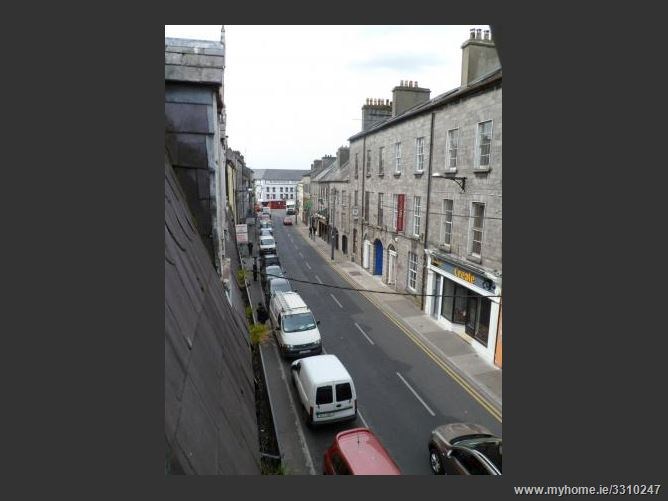 Main image for Dominick Street Holiday Rental,Galway City, Galway
