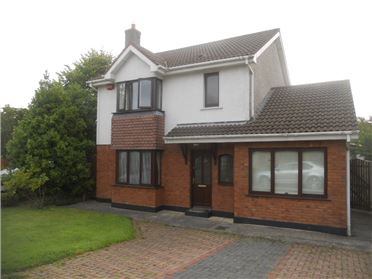 Photo of 1, Esker  Avenue, Ardkeen Village, Waterford City, Waterford