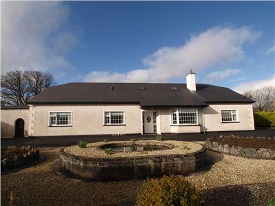 Rocklands, Castlebar, Mayo