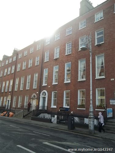 Photo of 67 Eccles Street, North City Centre, Dublin 1