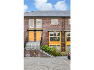 Main image of 7 Kelston Avenue, Leopardstown Road, Foxrock, Dublin 18
