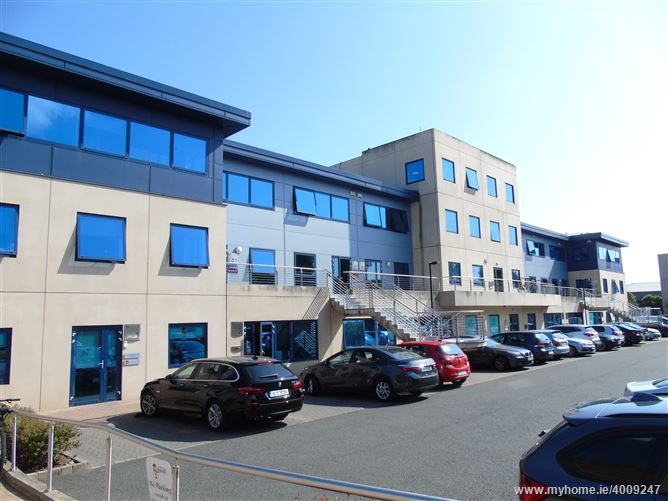 Photo of 11D Nutgrove Office Park, Rathfarnham, Dublin 14