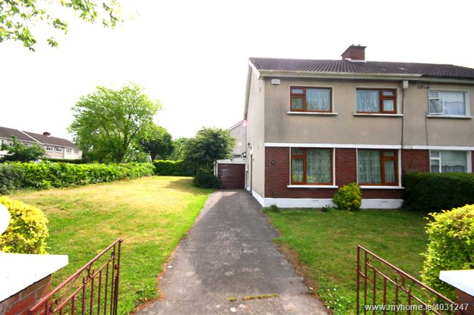Photo of 4 Ashling Heights, Blanchardstown, Dublin 15