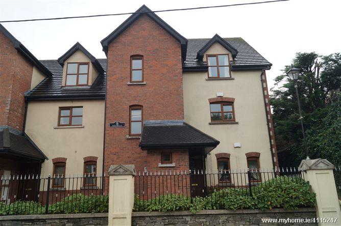 Property image of 2 Rochelle, Old Blackrock Road, Cork City, Cork