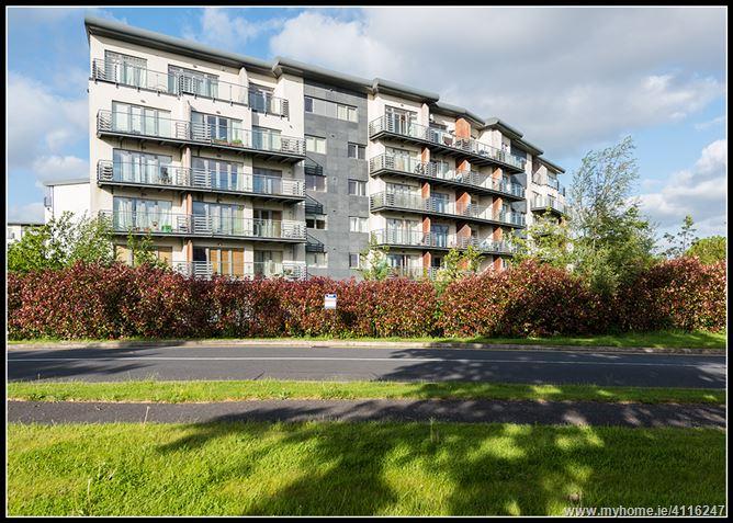 77 Carrington, Northwood, Santry,   Dublin 9