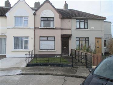 Photo of 240 Kildare Road, Crumlin, Dublin 12