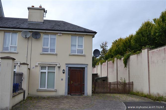 5 Rosehill Court, Kells Road, Kilkenny, Kilkenny