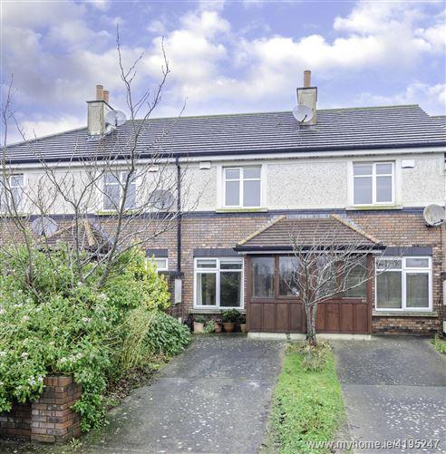 67 Priory Lodge, St Raphael's Manor, Celbridge, Kildare