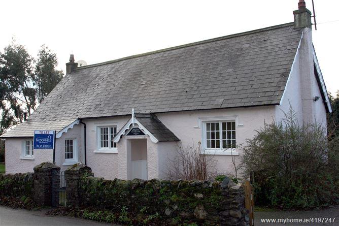 The Old Schoolhouse, Ashford, Wicklow