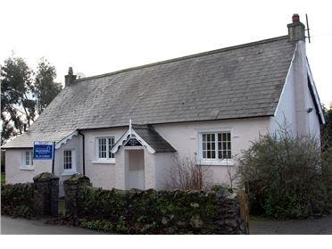 Photo of The Old Schoolhouse, Ashford, Wicklow