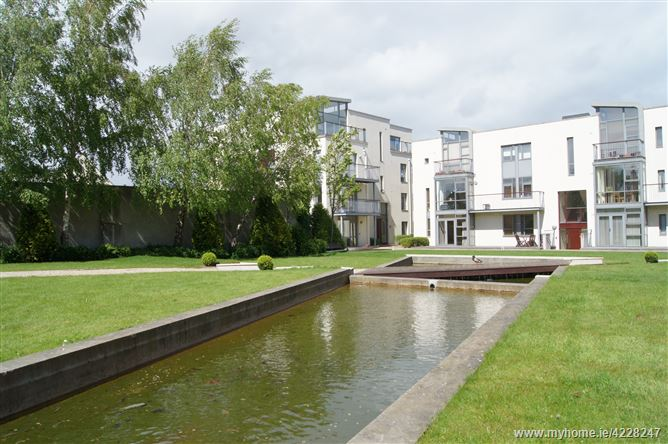Apt 63 Eaglewood, Rochestown Avenue, Dun Laoghaire, County Dublin