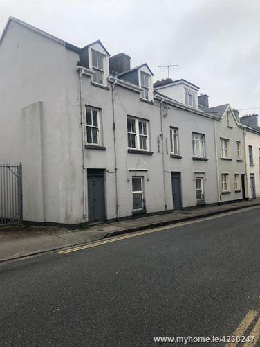 76 & 77 Strand Street, Tralee, Kerry