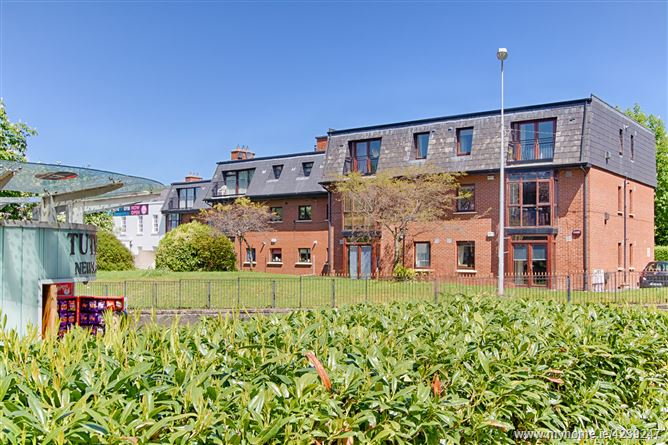 Main image for 27 Ashgrove Court, Dundrum, Dublin 16