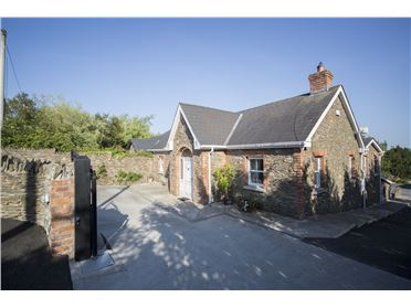 Photo of Rose Cottage, Stormanstown, Ardee, Louth