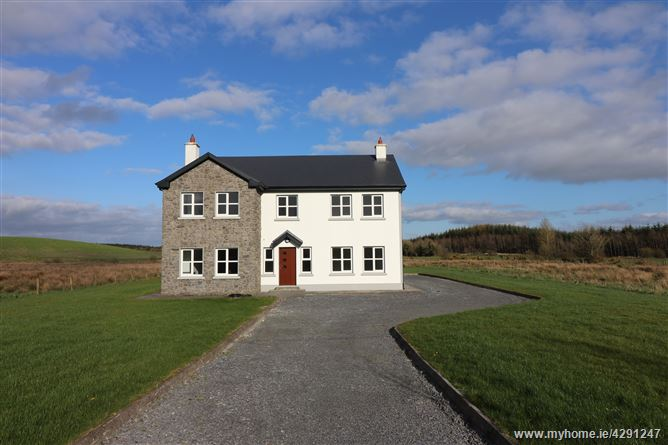 Main image for Clough, Gurteen, Ballinasloe, Galway
