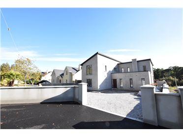 Photo of Brooklodge West, Glanmire, Cork