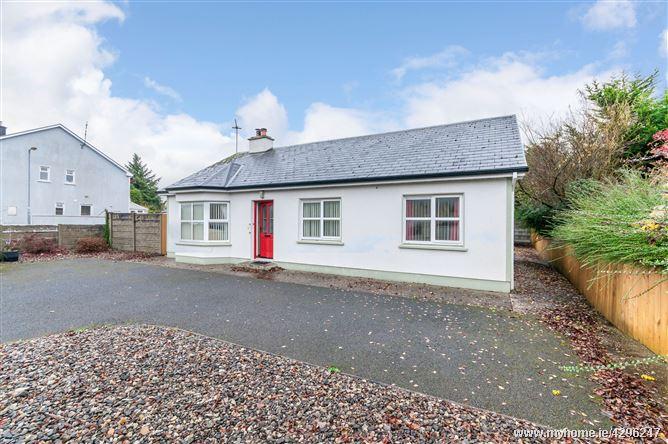 Main image for 1 Culmore Grove, Kilkelly, Mayo