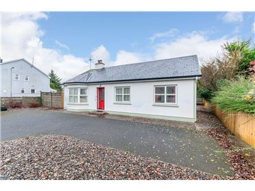 Photo of 1 Culmore Grove, Kilkelly, Mayo