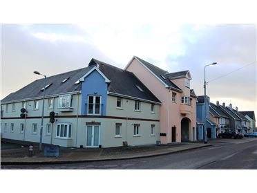 Photo of 23 An Bruach, Halfway, Ballinhassig, Cork