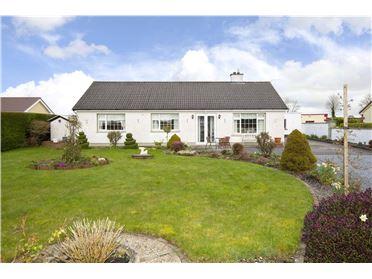 Property image of Woodlane, Kildalkey, Co Meath, C15 YK02