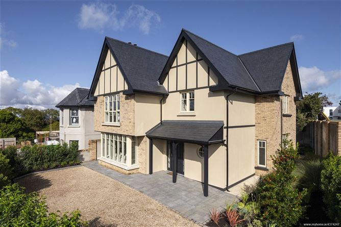 Main image for Bailey Green Road, D13, Howth, Co. Dublin