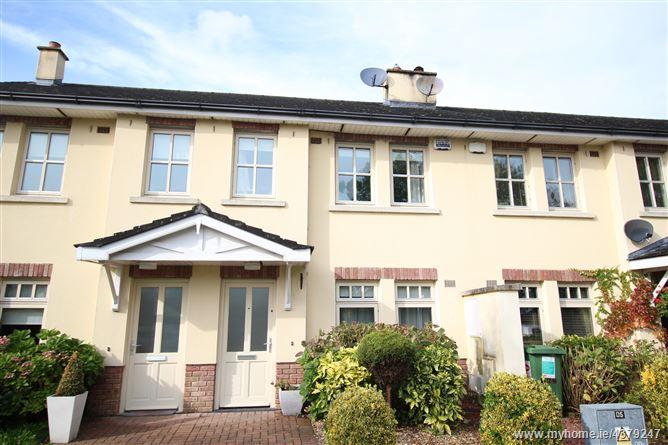 Main image for 161 Brooklands, Clane, Kildare