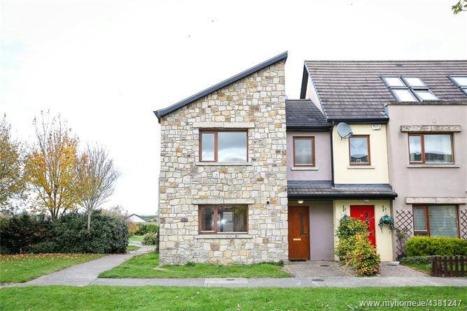 Main image for 23 Burrell's Walk, College Park, Callan Road, Kilkenny, R95 K8N2