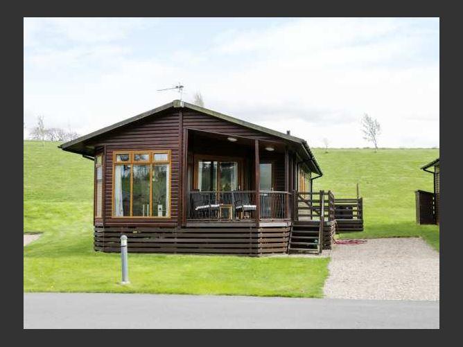 Main image for Badgers Retreat, RICHMOND, United Kingdom