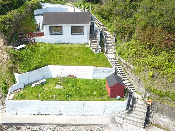 Main image for Bella Vista, Graball Bay, Crosshaven, Cork
