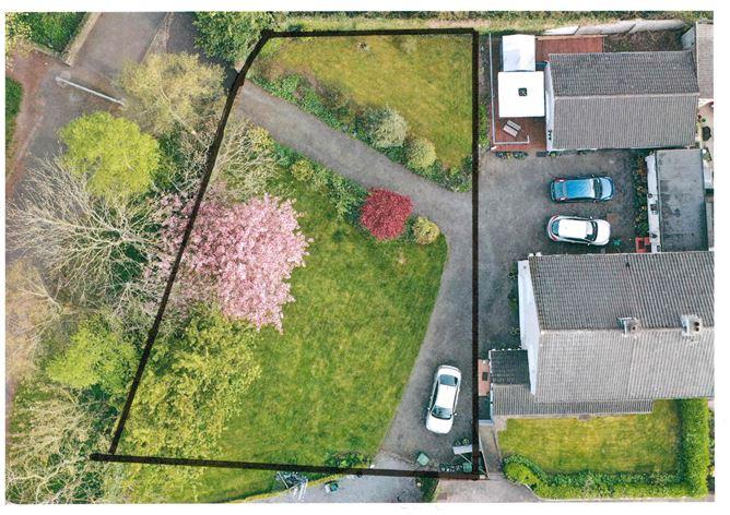 Main image for Coolmine Lawn, Clonsilla,   Dublin 15