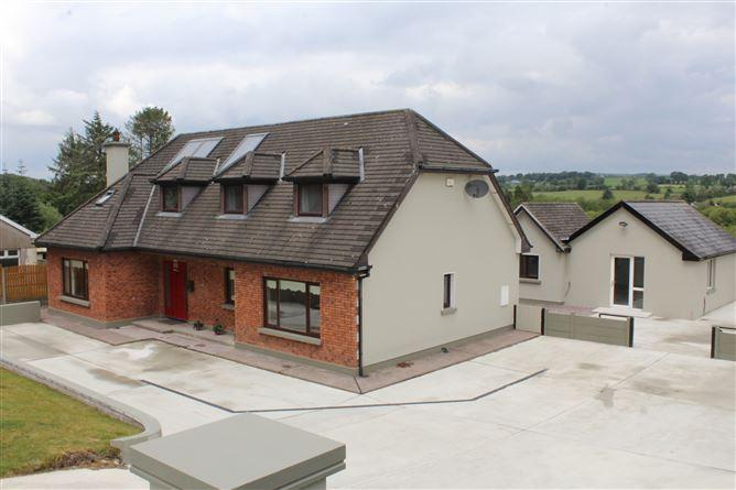 Main image for Clontead More, Coachford, Cork