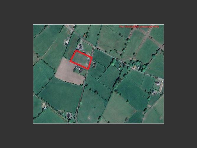 Main image for Srunahella, Castlepollard, Westmeath
