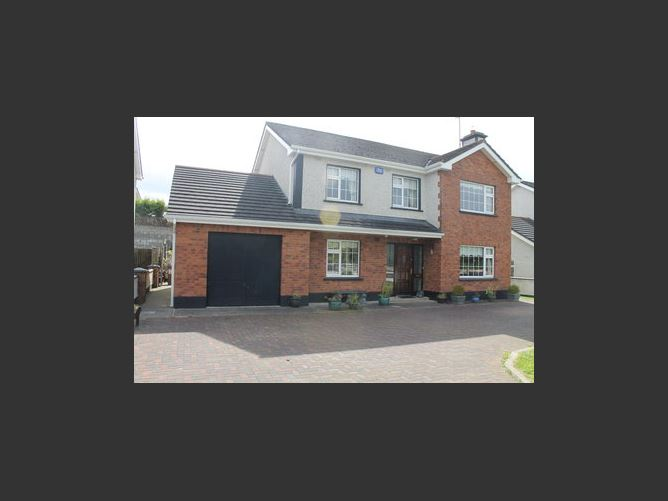 Main image for 25 Meadowlands, Athboy, Meath