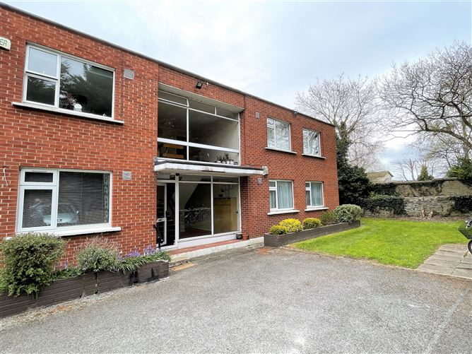 Sunnybank Court, Dundrum Road, Dundrum, Dublin 14, D14AD93