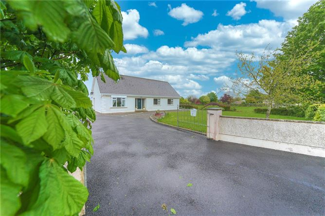 Main image for Clonmore,Edenderry,Co. Offaly,R45HP63