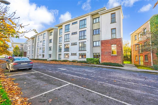 Image for Apartment 5, Block 3, Riverwalk, Inner Ring Road, Waterford City, Co. Waterford