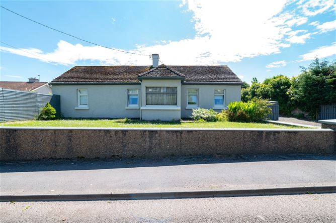 Main image for Lilly Bank,Model Farm Road,Cork,T12 PW7P